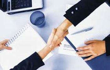 Requisitos para comprar terrenos en Bolivia 2