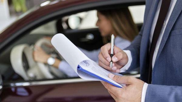 cumplir los requisitos para el registro de licencias profesionales