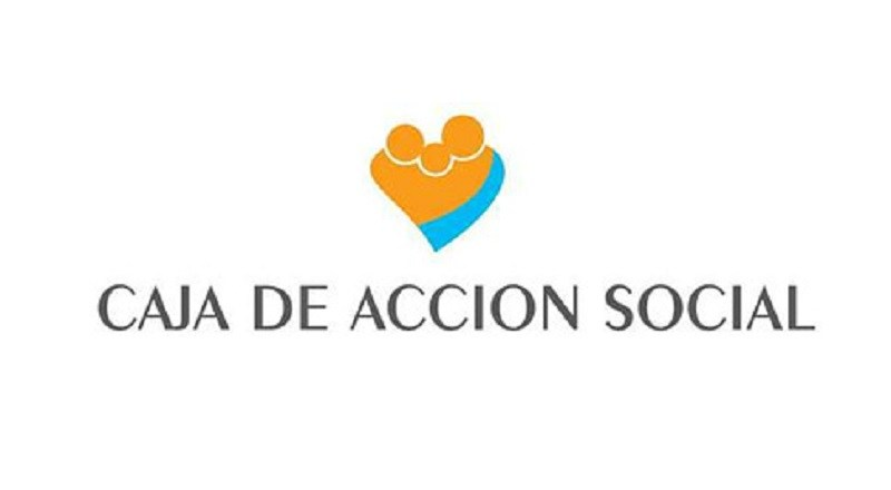 Requisitos del préstamo del Fondo de Acción Social