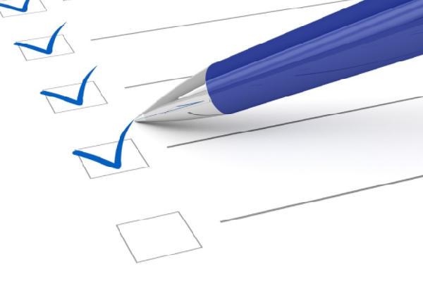 Conozca los requisitos para transferir una propiedad en la República Dominicana