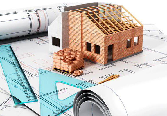 Requisitos para construir una casa en Costa Rica
