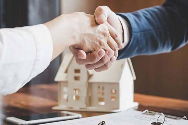 Requisitos para vender una casa en venta en Ecuador