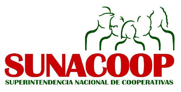 Requisitos para formar una cooperativa en Venezuela