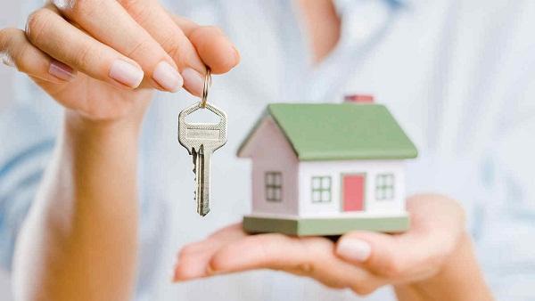 ¿Cuáles son los requisitos para declarar la residencia principal?