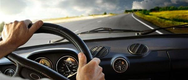 Cómo saber si un coche tiene un embargo