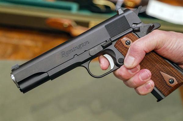 Requisitos para renovar la licencia de armas