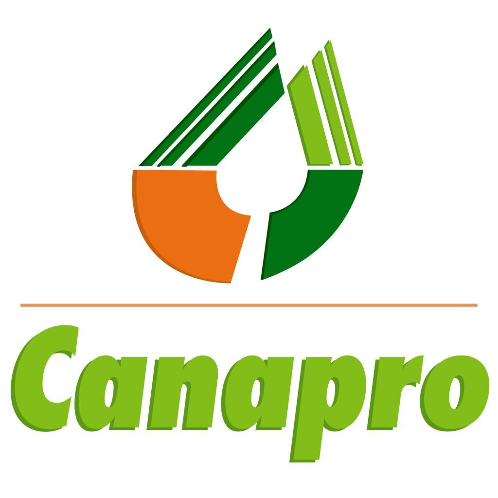 Canapro Online para Android: descarga del APK