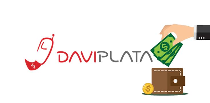 Davivienda alcanzó los 16 millones de clientes gracias a DaviPlata - Eje21