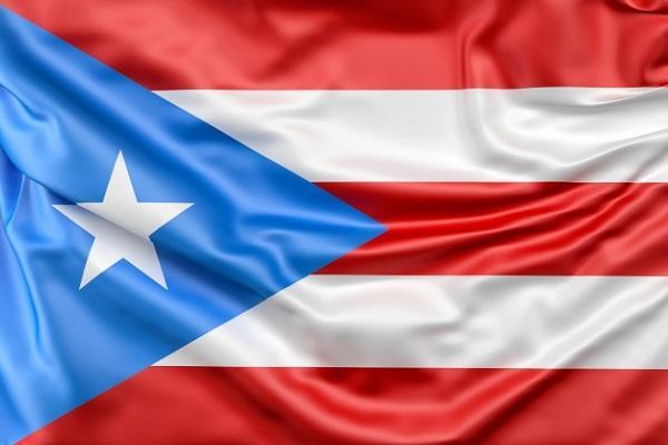 Requisitos para viajar a Puerto Rico desde Venezuela
