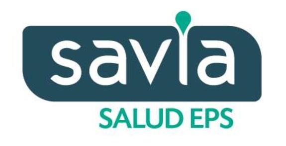 SAVIA Salud