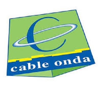 Cómo saber mi número de suscriptor de Cable Wave