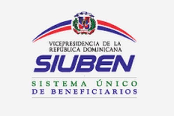 SIUBEN