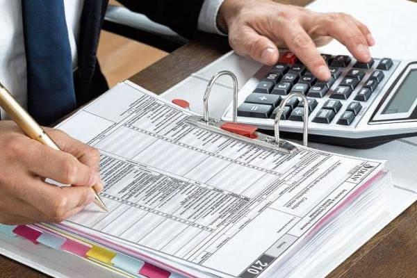 Cómo saber si tengo deudas tributarias nacionales mediante la elaboración de cuentas