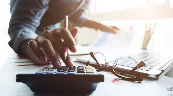 Cómo solicitar el certificado de cumplimiento fiscal?