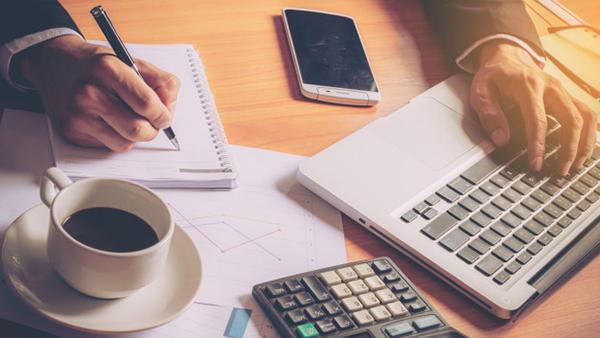Como registrar el título a la Intervención General de Cuentas