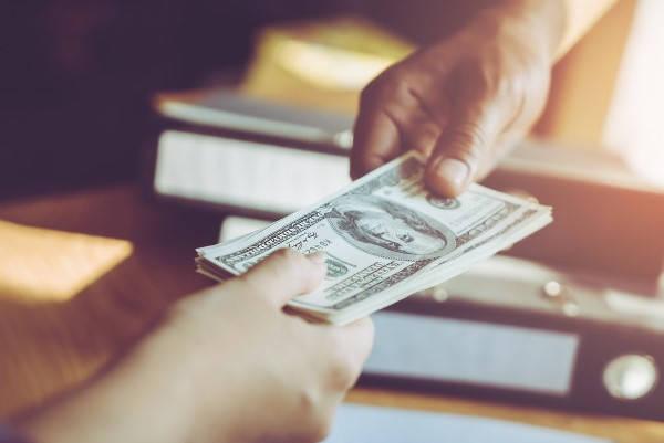 Requisitos para registrarse en IMSS entregando dinero