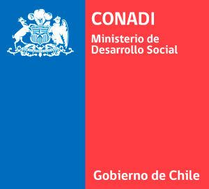Certificación indígena chilena