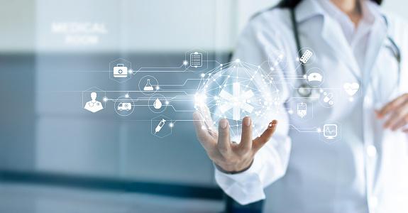 Una revisión de la salud en el País Vasco - Gaceta Médica