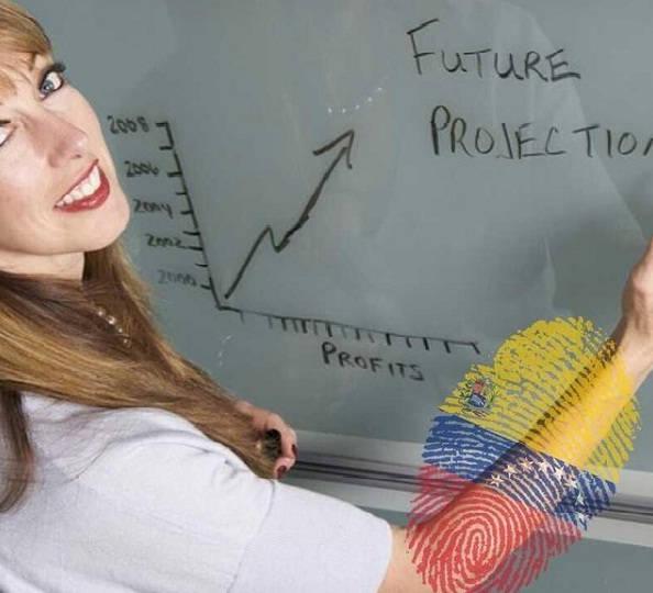 Homologación de títulos universitarios con máster