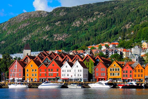 Quince maravillas de Noruega que te sorprenden - Foto 1