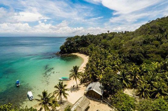 Requisitos para viajar de Venezuela a Honduras