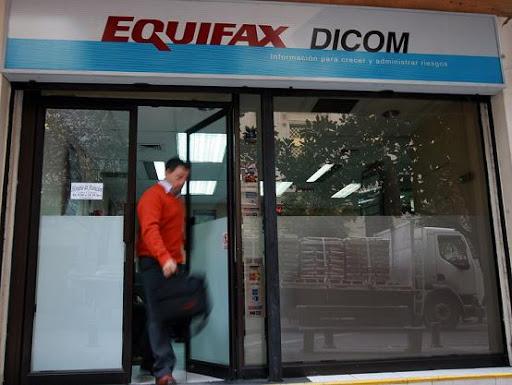 DICOM reiniciará las operaciones en El Salvador |