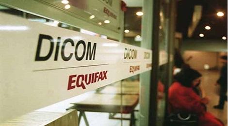 Equifax / DICOM finalizará sus operaciones en El Salvador |  503 El Salvador de cerca