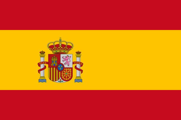 Requisitos para solicitar la residencia temporal en España