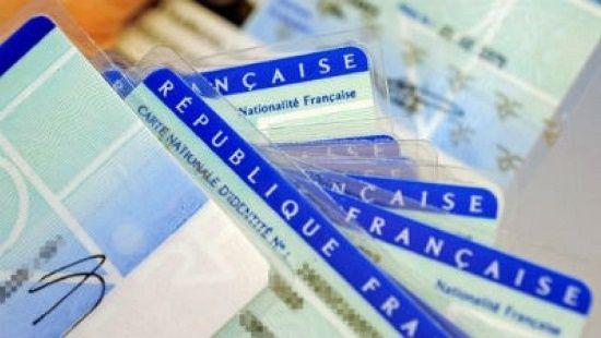 Requisitos para obtener la nacionalidad francesa por descendencia