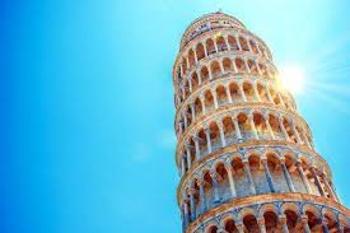 requisitos para viajar a Italia desde la República Dominicana 3