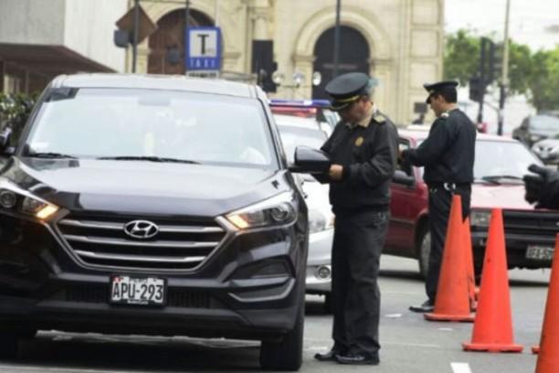 Coste de procesamiento de ventanas polarizadas Perú    noticias de América