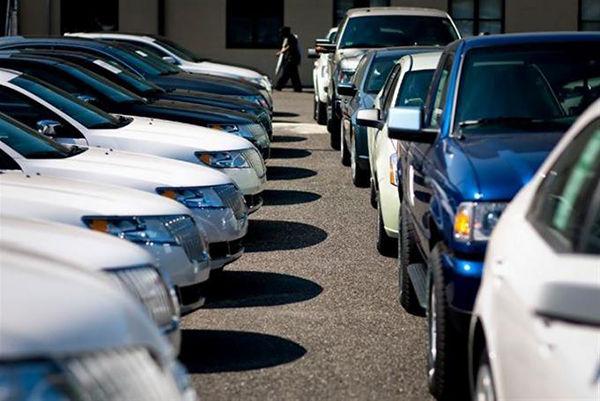 importar vehículos en Bolivia