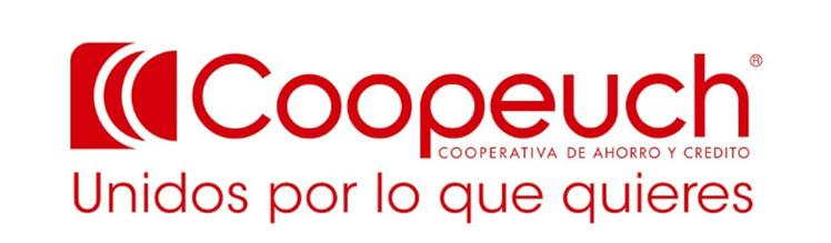 Extracto de cuenta Coopeuch