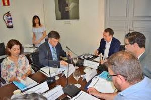 Requisitos para ser alcalde en España 3
