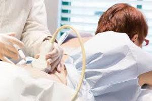 requisitos para dar la médula ósea