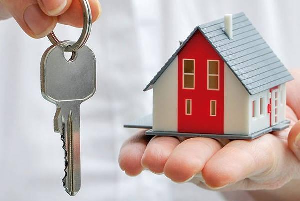 Conozca los requisitos para obtener una casa a FONAVIPO