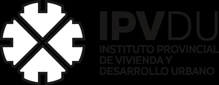 IPV-JPG