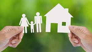 certificado de propiedad familiar 3