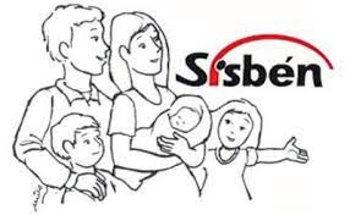 familia sisben