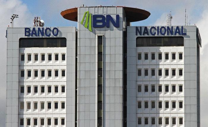 Banco Nacional_