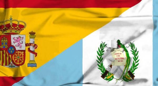 Requisitos para viajar a las banderas de España