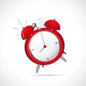 Cuántos días tiene el descanso prenatal y postnatal?