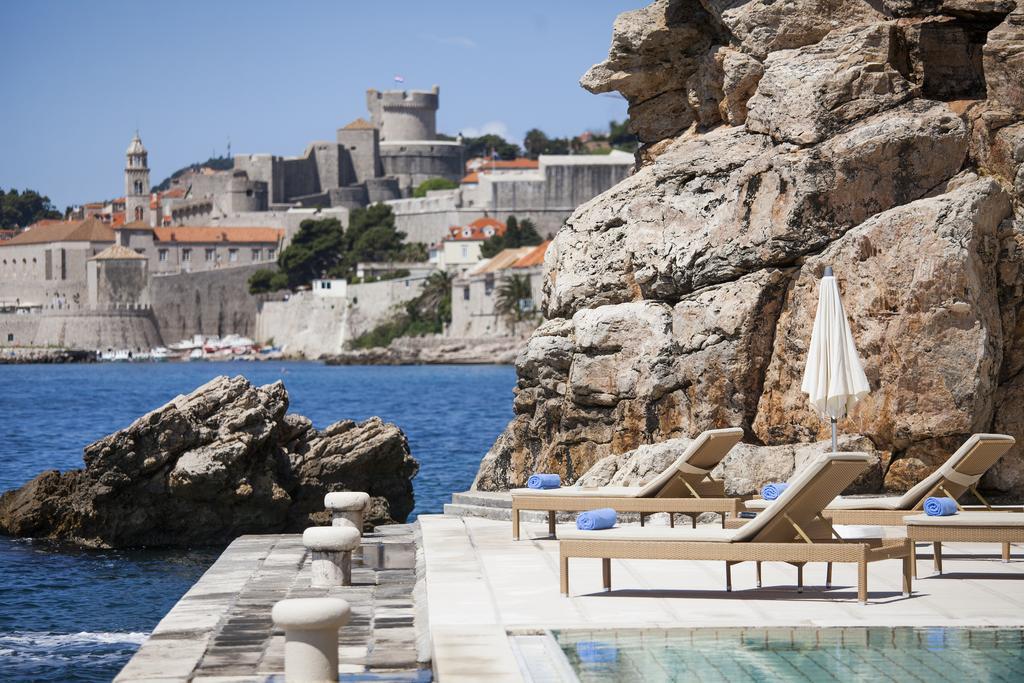 Grand Villa Argentina, Dubrovnik: precios actualizados a partir de 2020