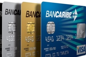 Requisitos para abrir una cuenta Bancaribe2