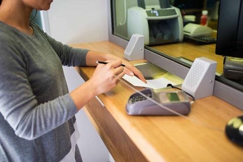 Requisitos para abrir una cuenta de Bancaribe5