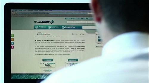 Requisitos para abrir una cuenta Bancaribe3