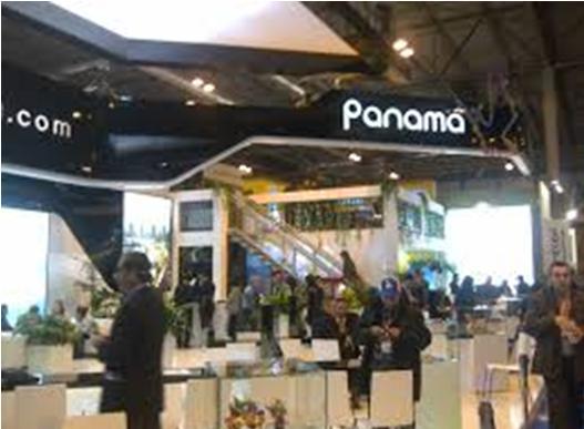 Requisitos para viajar de Ecuador en Panamá