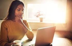 Certificado de crédito fiscal de Panamá pensando en mujer