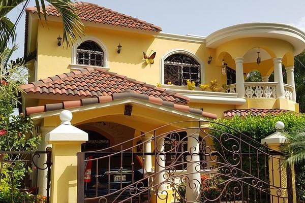 Requisitos para que los extranjeros trabajen en residencia en la República Dominicana