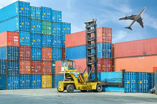 como se exporta